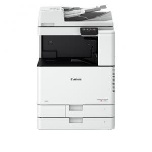 jual mesin fotocopy canon iRC3020di bekasi