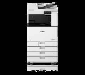 jual mesin fotocopy di galuhmas karawang