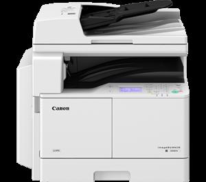 jual mesin fotocopy di karawang