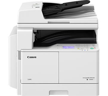 Jual mesin fotocopy 2020