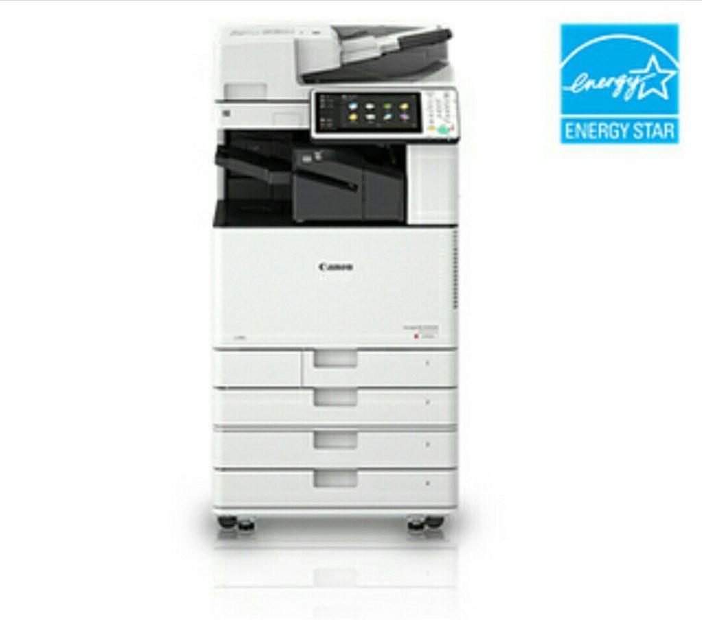 promo mesin fotokopi di pondok kopi hub 085880665506