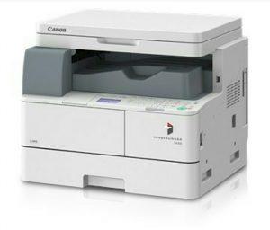 jual mesin fotocopy canon di klari