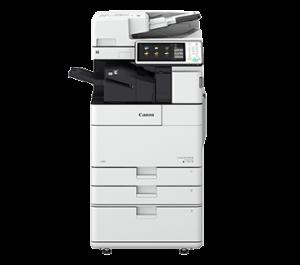 sewa mesin fotocopy karawang