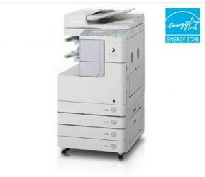 jual dan sewa mesin fotocopy canon ir2525