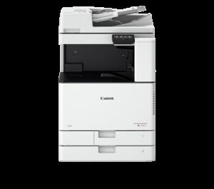 jual dan sewa mesin fotocopy canon iRC3020