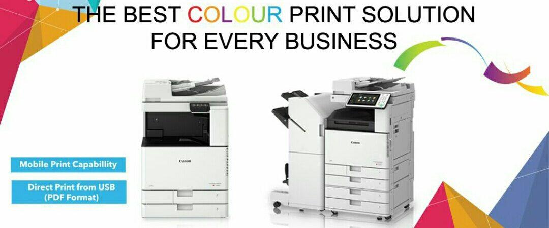 jual mesin fotocopy baru di purwakarta hub 085880665506