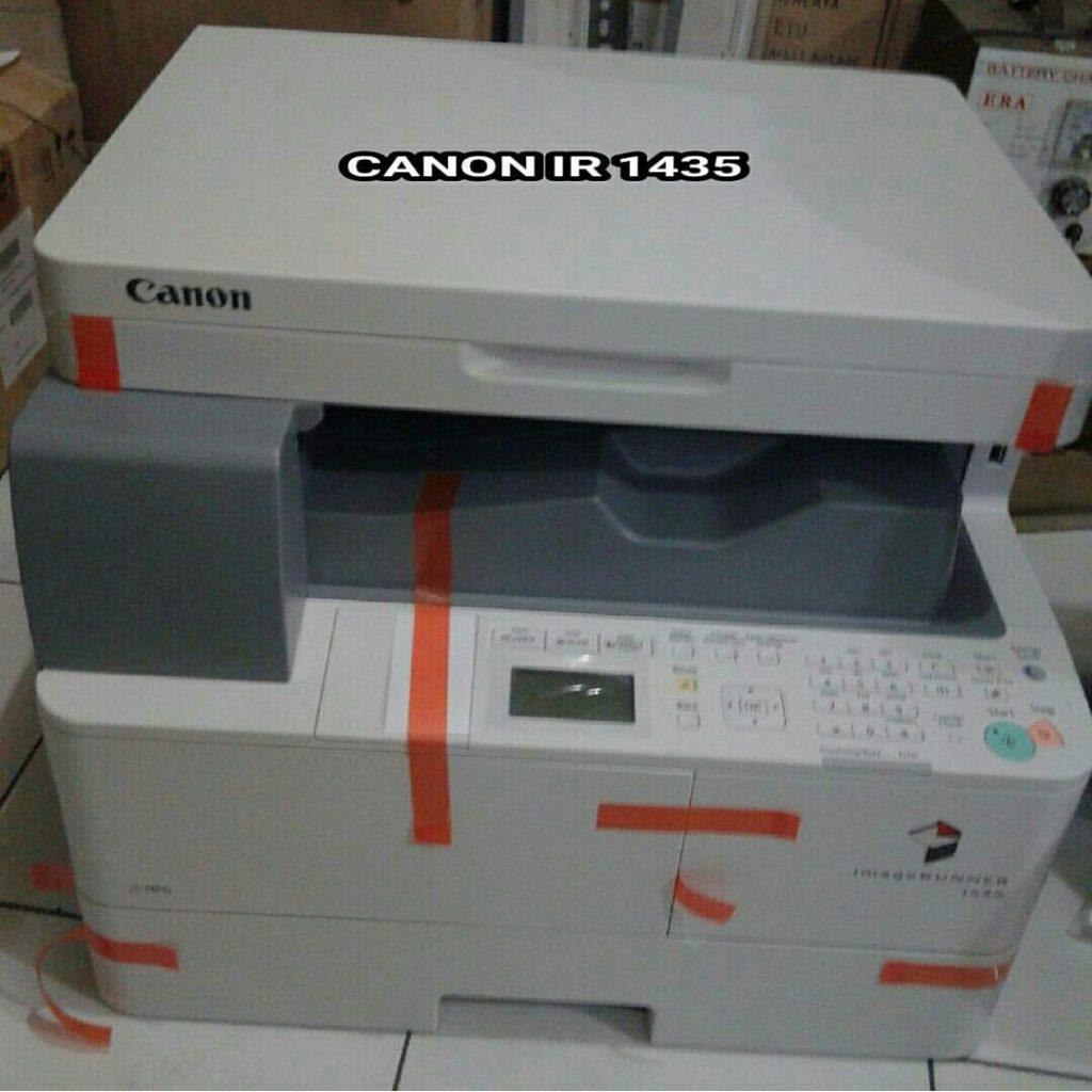 jual mesin fotocopy baru di purwakarta