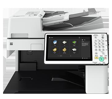 promo mesin fotocopy cikampek hub : 085880665506