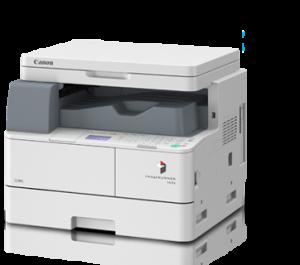 jual mesin fotocopy canon di telukjambe karawang
