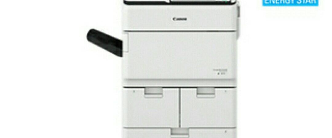Jual mesin fotokopi rengasdengklok hub 085880665506