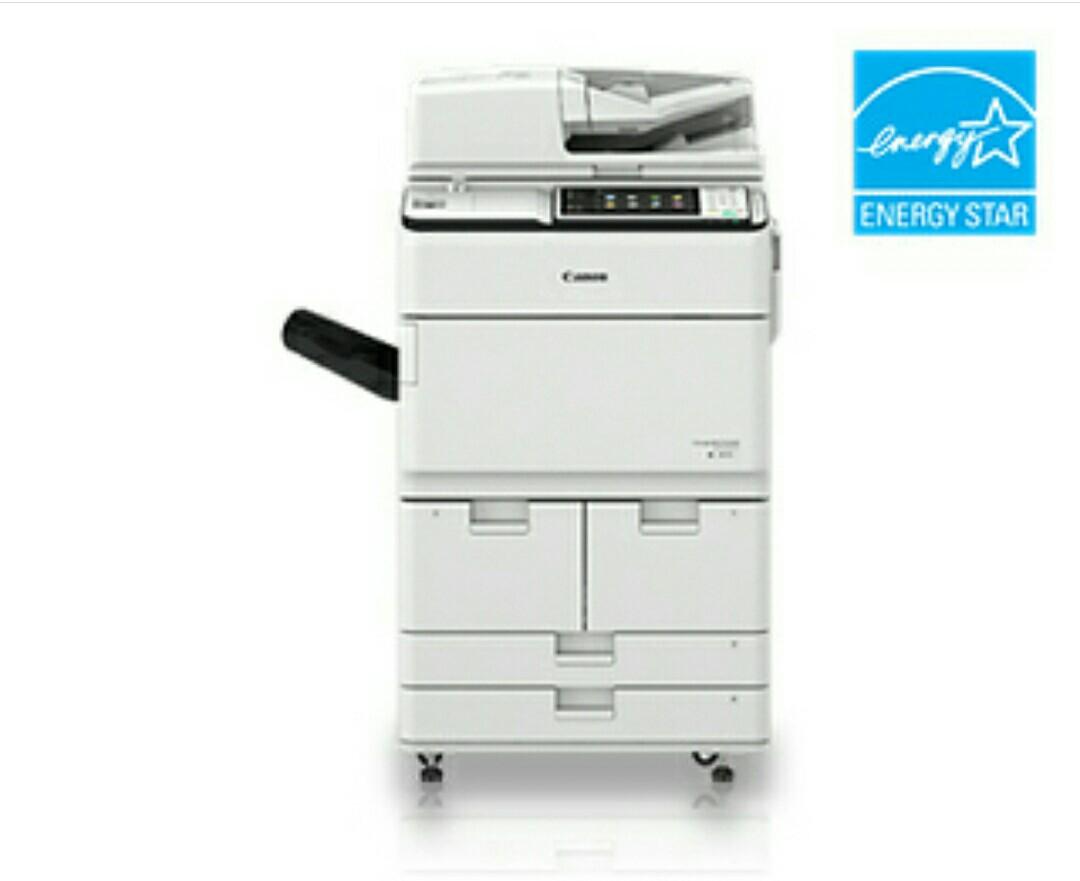 Jual mesin fotokopi jatiwarna hub 085880665506