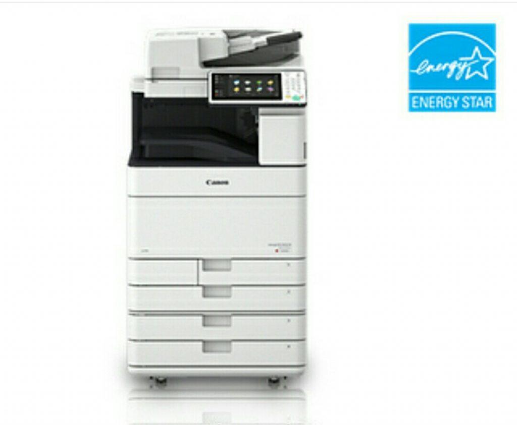 jual mesin fotokopi jatiwarna