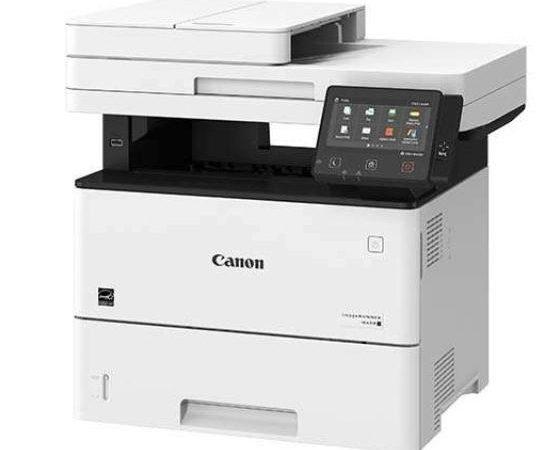 Cari mesin fotocopy canon hubungi 085880665506