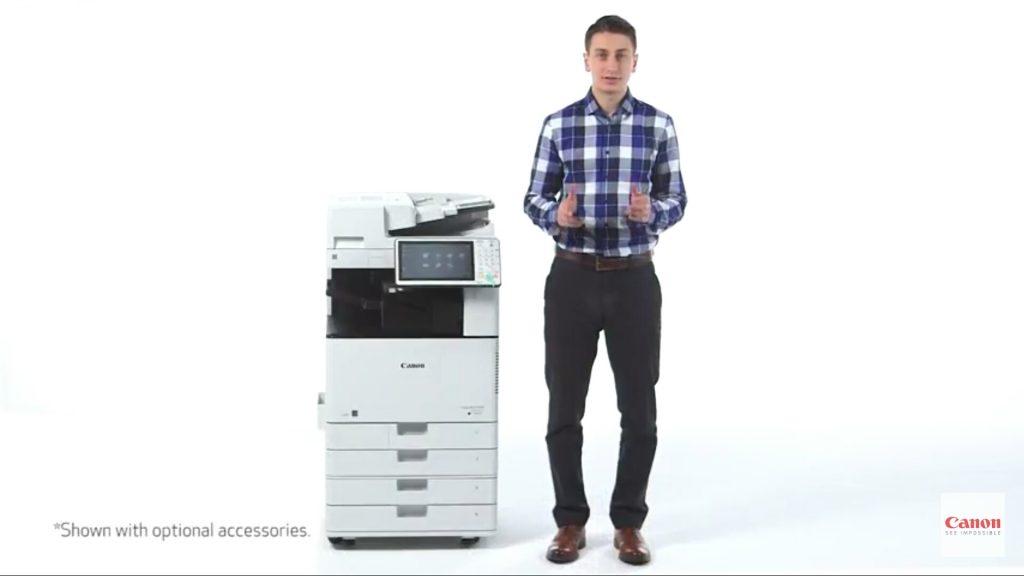 Promo mesin fotocopy 2020
